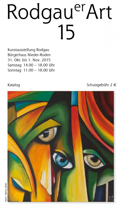 Flyer_Rodgau_Art_15